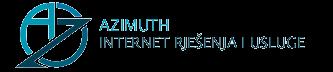 Izrada web stranica | SEO optimizacija | Rijeka Logo