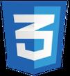 CSS3 tehnologija omogućuje savršen grafički dizajn elementata web stranice.