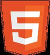 HTML5 poslijednji je standard u izradi web stranica, a momogućuje veliku fleksibilnost u razmješaju elemenata stranice.