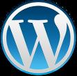 Wordpress CMS sustav, jednostavan za korištenje, a tehnološki iznimno napredan.