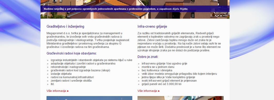 izrada-internet-stranica-za-firme