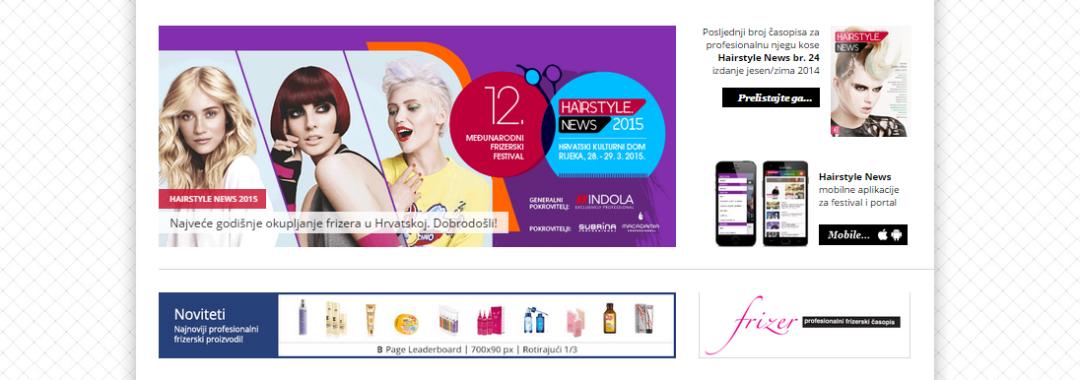 izrada-web-portala-internet-magazina