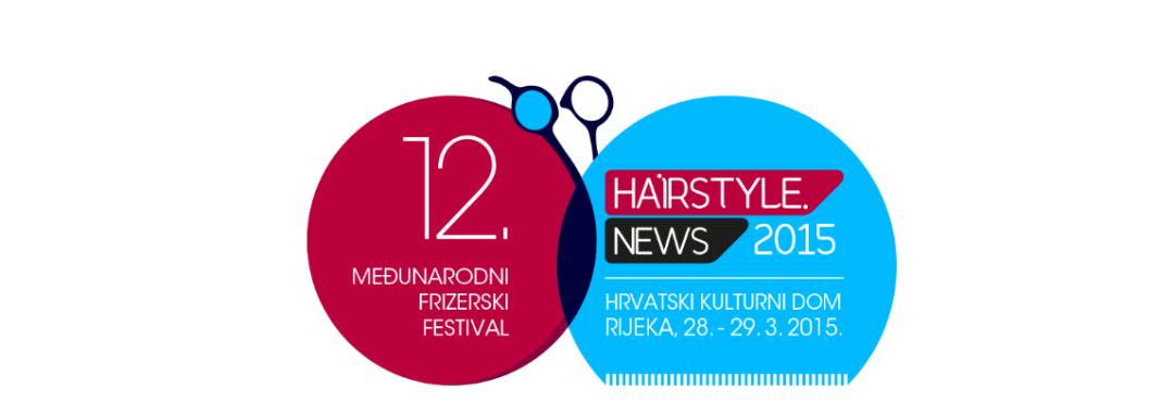izrada-web-stanica-eventi-festivali-dogadjaji