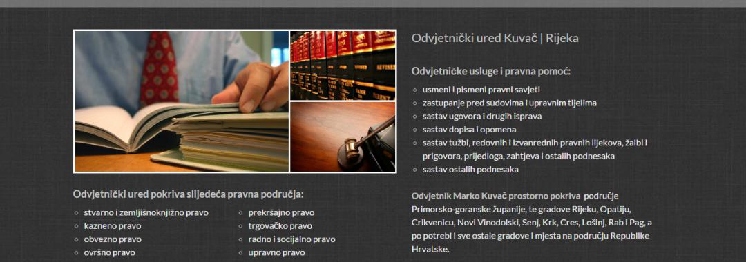 izrada-web-stranica-za-odvjetnike
