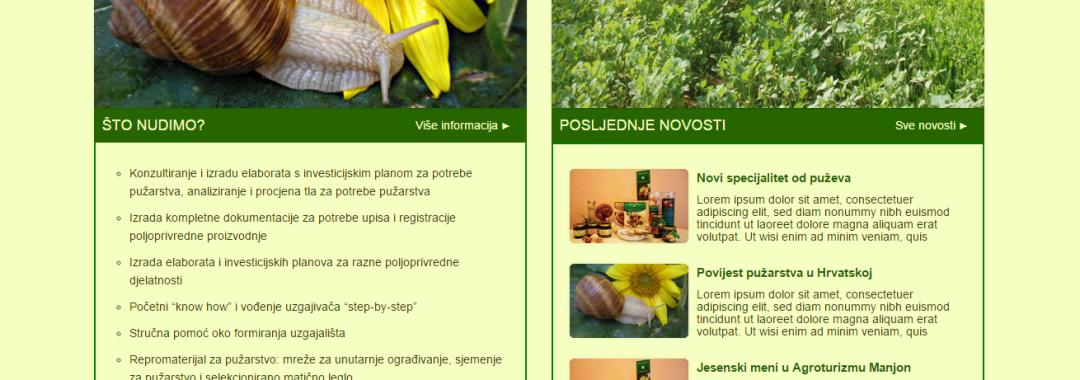 Izrada web stranica za-obrte i OPG