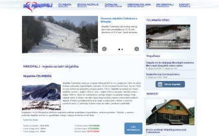 izrada-web-stranica-za-sport