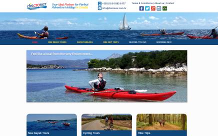 izrada-web-stranica-za-turisticke-agencije