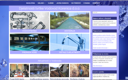 izrada-web-stranica-za-poduzeca